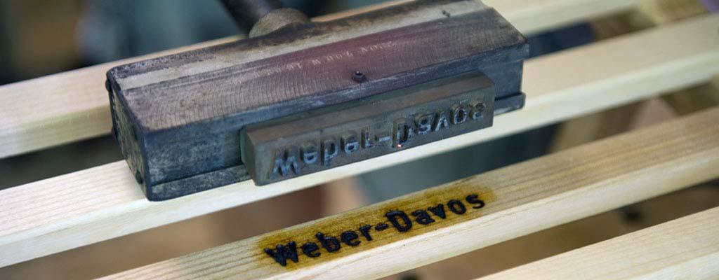 Weber Schlitten Rodelschlitten Mit Hoher Qualität